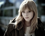 An Interview with Lucy Rose